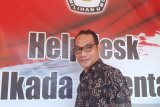 Paslon Pilkada Batam sebaiknya utamakan  kampanye daring