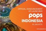 Perusahaan penyedia hiburan POPS Worldwide ekspansi ke Indonesia