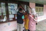 KPU Padang Pariaman umumkan DPS untuk Pilkada 2020