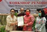 7.697 siswa di  Kabupaten Semarang masuk Program Indonesia Pintar