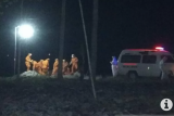 Dirawat dua hari, seorang pasien COVID-19 Kota Metro-Lampung meninggal