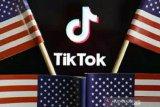 Trump larang TikTok dan WeChat ada di toko aplikasi mulai akhir pekan ini