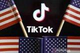 Pemerintah China siapkan balasan ke AS atas larangan TikTok dan WeChat