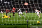 Monaco takluk 1-2 kepada Rennes