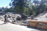 Legislator Sulteng  desak Pemda segera normalisasi sungai cegah banjir