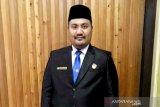 Legislator Palangka Raya berharap pilkada serentak tidak ditunda