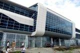 Pemkab Mimika harapkan Menhub resmikan Terminal Penumpang Bandara Timika