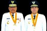Gubernur ajak masyarakat Sulut jadi pelopor pilkada damai