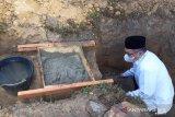 Wali Kota Kendari ajak warga makmurkan masjid