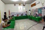 KPU Manado gelar rakor jelang penetapan calon wali kota dan pengundian nomor urut