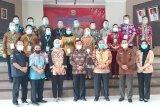 Pemkab OKI kirim sejumlah pejabat ikuti diklat kepemimpinan