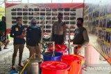 Polres Jayawijaya tangkap satu lagi residivis
