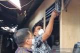 Produktif Saat Pandemi, Program Diskon Tambah Daya Listrik