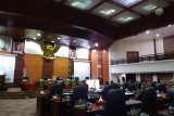 DPRD dorong peningkatan PAD melalui Perda