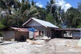 Pemkab Sigi sediakan dapur umum penuhi kebutuhan penyintas banjir