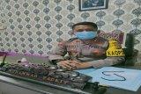 Polda Sulteng bantu penyidikan kasus kematian wartawan di Mamuju Tengah
