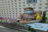 Polda Sulteng bantu penyidikan kematian atas wartawan di Mamuju Tengah