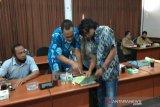 DPRD Batang pertanyakan keberadaan 12 sertifikat  aset perusda