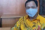 OJK apresiasi upaya restrukturisasi pelaku industri perbankan Papua