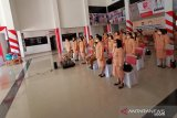 Pemkab Minahasa Tenggara minta DWP mendukung program pembangunan