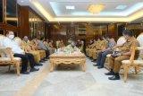 Pemprov Sulsel fokus jadikan Kabupaten Selayar destinasi wisata