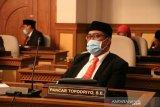 Kulon Progo didesak segera percepat pembangunan Bedah Menoreh