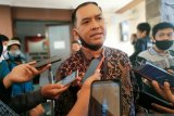 KPU atur pembatasan massa saat penetapan pasangan calon Pilwakot Makassar