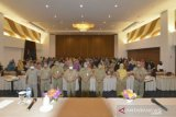 120 kader Pembangunan Manusia ikuti pelatihan penanganan stunting