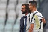 Napoli, AC Milan, dan Verona kuasai tiga besar klasemen Liga Italia