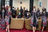 KPP Kalteng komitmen tingkatkan partisipasi perempuan di politik