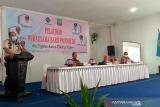 Bupati Konawe Utara: Tekan angka pengangguran dengan berwirausaha