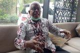 Pesparawi XIII Tanah Papua digelar setelah PON XX 2021