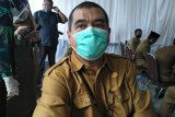 Tes cepat COVID-19 untuk pemilih Pilkada Mataram belum memungkinkan