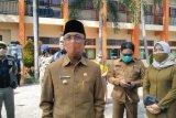 Pemkot Mataram akan mengkaji usulan pengurangan pajak hotel
