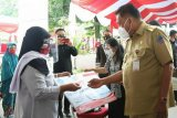 Program perlindungan pekerja sosial keagamaaan serap Rp14,6 miliar