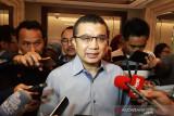 Pengamat : Langkah tepat Golkar tunjuk Erwin Aksa sebagai wakil ketum