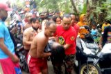 Korban tenggelam di Sungai Tajum ditemukan meninggal