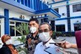 Tes usap COVID-19 mandiri di Jambi aktif kembali, sehari uji 100 sampel