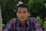 KPU Bangka Barat jamin hak pilih pemilih positif COVID-19