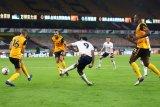 Liga Premier Inggris ciptakan rekor gol terbanyak satu putaran
