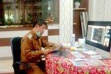 Pandemi COVID-19 mengakibatkan pengurangan belanja Pemkab Bartim
