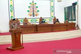 Penanganan dampak ekonomi tetap menjadi prioritas di Sukamara