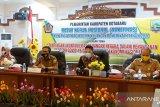 Kotabaru receives Ministry of Finance award