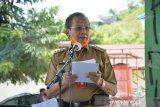 Gubernur Sulteng  minta masyarakat tak remehkan COVID-19
