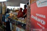 Ribuan UMKM di Gowa diverifikasi Kemenkop untuk dapat bantuan stimulus