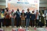 KPU Bangka Barat minta pemilih belum terdata di DPS segera melapor