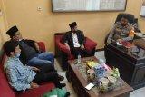 PWNU apresiasi kinerja Polres Jayapura tangani kasus pengeroyokan guru