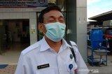 Anggota DPRD Palembang ditetapkan sebagai tersangka kasus narkoba