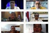 Rektor UNP harapkan Kemdikbud beri perhatian lebih pada LPTK