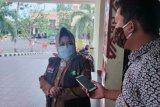 Dinkes sebut jumlah pasien COVID-19 meninggal dunia di Lampung bertambah jadi 30 orang